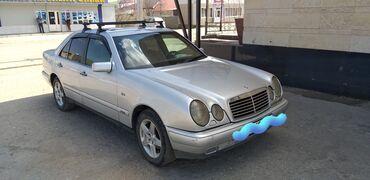 Mercedes-Benz 220 2.2 л. 1996