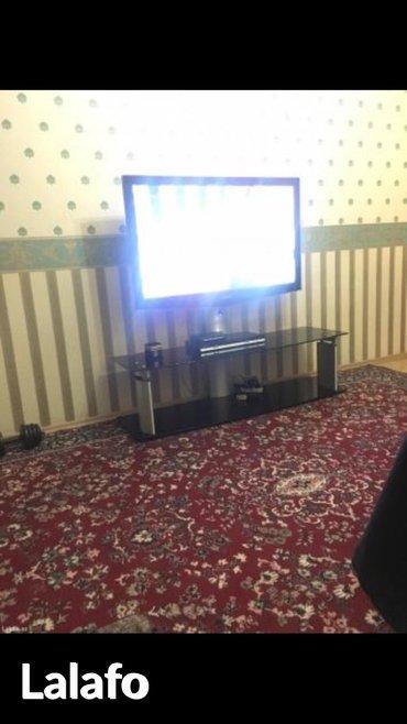 Bakı şəhərində TV altdigi 100 man DVD 40 man