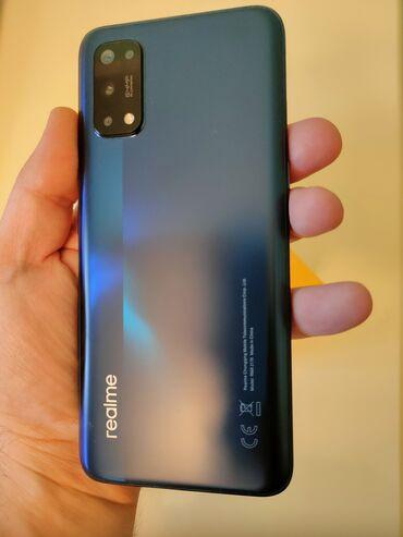 one plus one - Azərbaycan: Realme 7 Pro Mirror Blue, 128GB/8GBBBK Electronics şirkətlər qrupunun