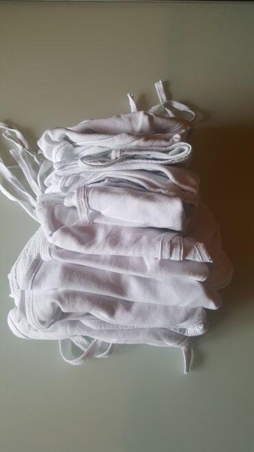 15 svedskih pelena za siroki povoj. kao novo. za 600 din. jedna