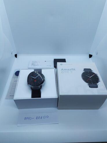 умный счетчик бишкек in Кыргызстан | ИНЖЕНЕРНАЯ САНТЕХНИКА: Умные часы Xiaomi Amazfit GTR 2 Classic Global  Можно поднять трубку ч