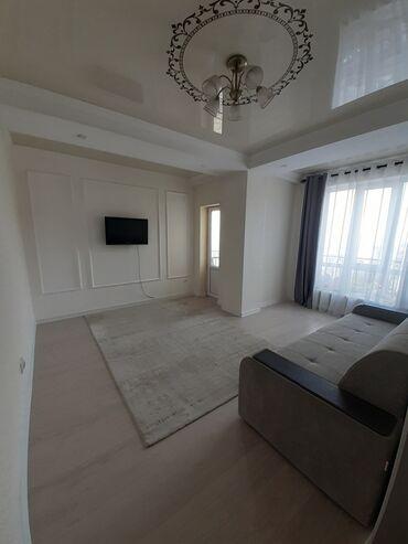 частный наркологический центр в Кыргызстан: Продается квартира: 2 комнаты, 51 кв. м