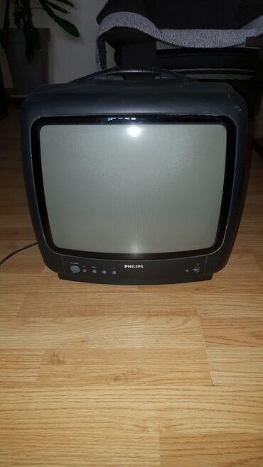 philips xenium x128 u Srbija: Prodajem TV, u jako dobro stanju