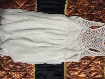 Kratka haljina novo