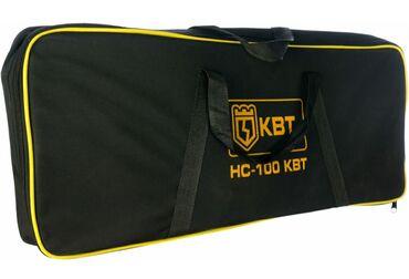 Работа - Кара-куль: Куплю такую сумку от кВт ножниц пожалуйста у кого есть б/у или