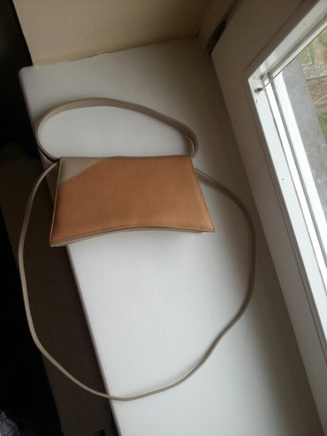 Klač torbica - Vrsac
