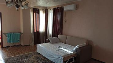 посуточная аренда квартир in Кыргызстан | ПОСУТОЧНАЯ АРЕНДА КВАРТИР: 1 комната, Постельное белье, Кондиционер, Бронь, Без животных