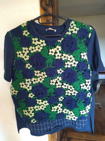 Ženska odeća | Loznica: Kao nova zarina majica