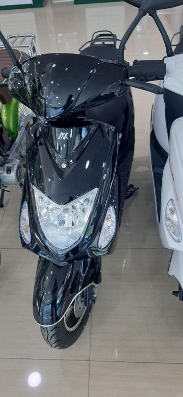 Kawasaki - Azərbaycan: BirKartla ve Bolkartla 18ayadek Faizsiz Kredit elde ede