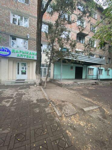 Общежитие и гостиничного типа, 1 комната, 24 кв. м