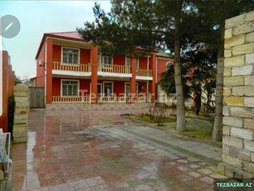 elmlerde obyekt satilir in Azərbaycan | KOMMERSIYA DAŞINMAZ ƏMLAKININ SATIŞI: 200 kv. m, 6 otaqlı