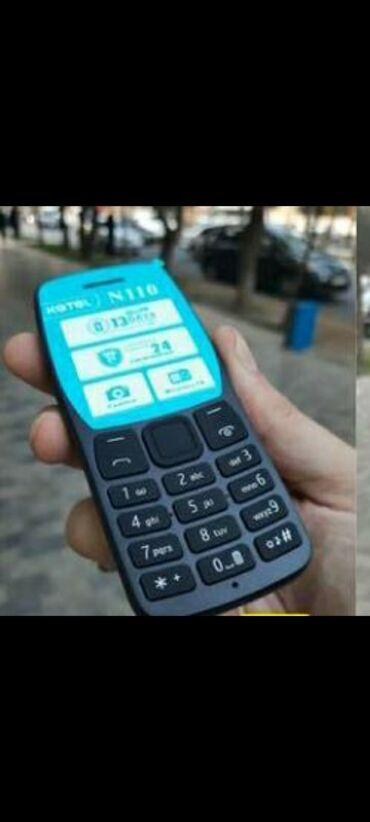 50 manatliq telefonlar - Azərbaycan: Telefonlar yenidir qiymeti. 30 azn Geydyatli satisi