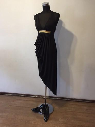 Шикарнейшее платье из США, р42 BEBE