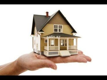 - Azərbaycan: Suraxani ray erazisinde ilkin odeniwsiz kreditle ev aliram