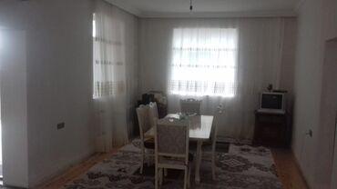 vasitcisiz-otaq-kiraysi - Azərbaycan: Satış Ev 120 kv. m, 3 otaqlı