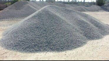 Авто услуги в Ак-Джол: Самосвал По городу | Борт 8000 т | Доставка угля, песка, щебня, чернозема
