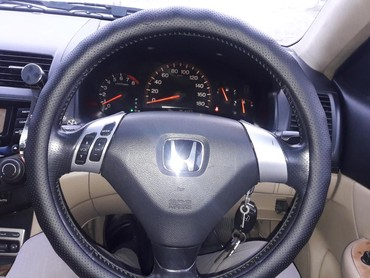 Honda Accord 2003 в Токмак