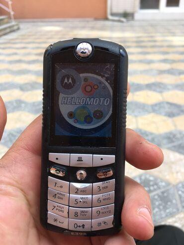 Motorola - Azərbaycan: Salam Antikvar matarola telefonu satiram iwlek veziyetedi coxdan di il