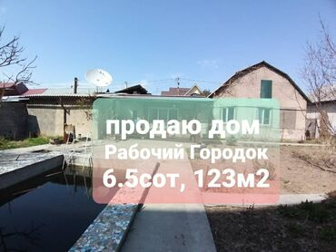 123 кв. м 3 комнаты, Гараж, Утепленный, Бассейн