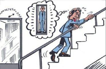 проф фотик никон в Кыргызстан: Лифт, лестницаларды курам. Проф своей работы