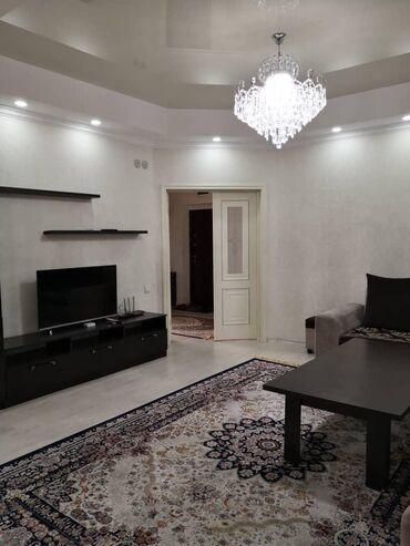 call-центр-бишкек в Кыргызстан: Бишкек посуточно 1-2 комнатные элитные квартиры центр Гоголя