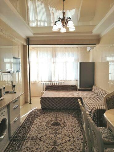 Проститутки города бишкек - Кыргызстан: Элитные квартиры посуточнокристально чистоИмеется множество квартир в