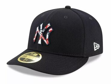 Личные вещи - Бактуу-Долоноту: Самые модные кепки New Era! Оригинал! Новая с Америки! В Реале намного