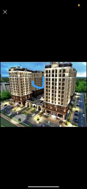 Продается квартира: Южные микрорайоны, 3 комнаты, 12 кв. м
