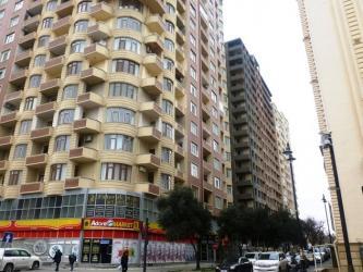 Bakı şəhərində Mənzil satılır: 2 otaqlı, 97 kv. m., Bakı