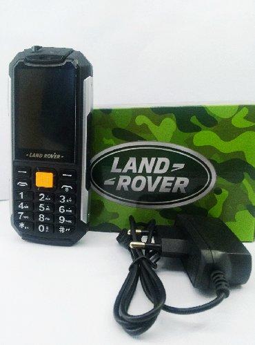 Acura-tl-3-2-mt - Srbija: Land Rover mobilni telefon-DUAL SIM-model C 2 SlimSlim verzija čuvenih