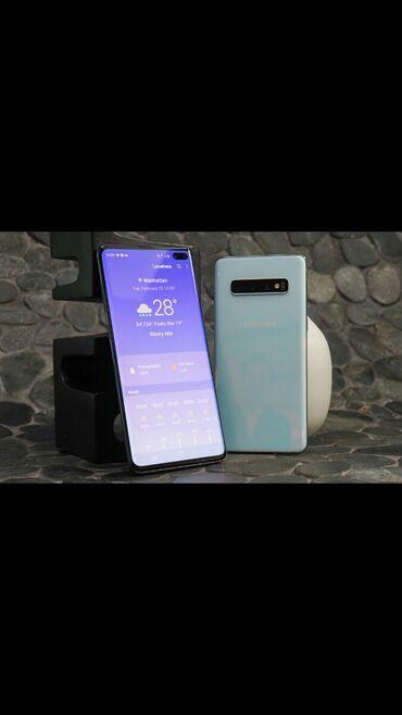 Samsung galaxy note 5 satiram - Saray: İşlənmiş Samsung Galaxy S10 Lite