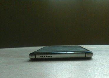 Bakı şəhərində Huawei telfonudu 225 e almisam 125 e satiram 16 Gb yaddasi var 6 ayin