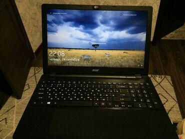 Bentley continental gt 4 at - Кыргызстан: Идеальный ноутбук для офисной работы и учебы! Фирма: Acer Модель: Acer