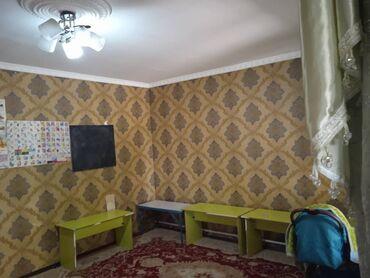 8 пик в Кыргызстан: Продам Дом 120 кв. м, 8 комнат