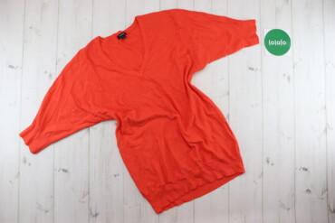 Жіночий светр-туніка Ostin, р. М    Довжина: 70 см Рукав: 42 см Напіво