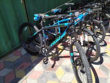 Продаю велосипеды есть все модели