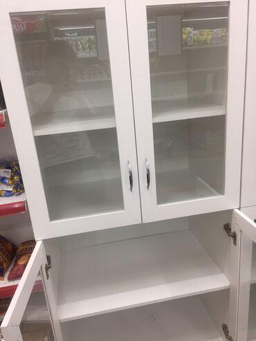 Продаётся хлебный шкаф