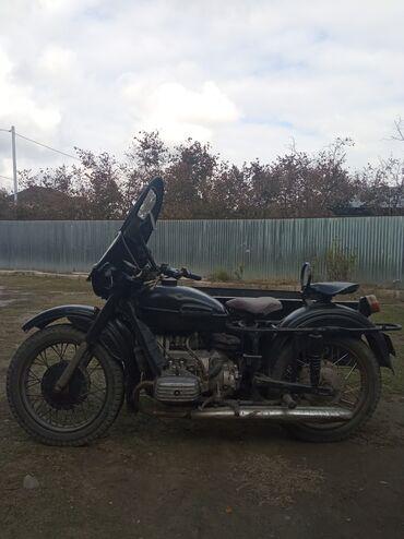 133 elan | NƏQLIYYAT: Digər motosiklet və mopedlər