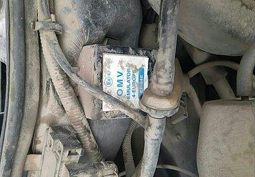 газ. оборудование в Джалал-Абад
