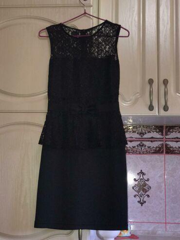 Личные вещи - Заря: Платья 40 размер 300сом