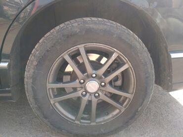 диски 16 купить в Кыргызстан: Куплю такой диск 1 штук размер 16