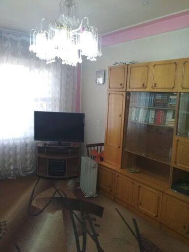 карты памяти class 3 для навигатора в Кыргызстан: Продается квартира: 3 комнаты, 64 кв. м
