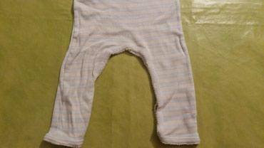 Pidzama za bebe vel.74 polovna i ocuvana - Petrovac na Mlavi - slika 4