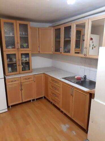 Продажа домов 128 кв. м, 5 комнат