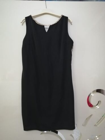 Dress Ziyafət XL
