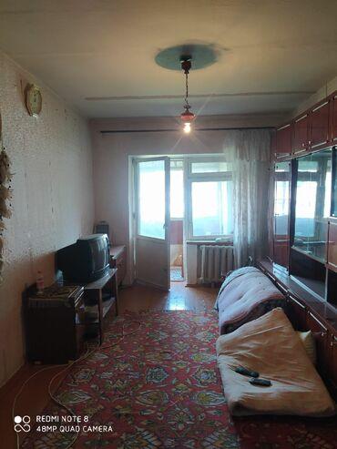 Индивидуалка, 1 комната, 39 кв. м Без мебели, Парковка, Не затапливалась