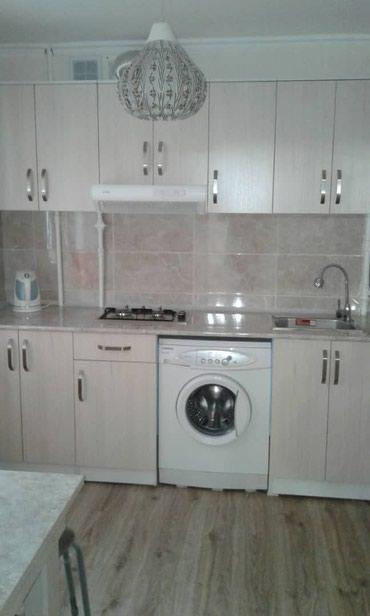 Сдаю 2х комнатную квартиру Чуй дом 176. в Бишкек