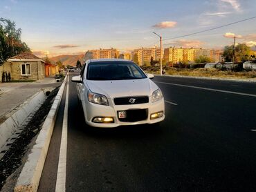 Ravon в Бишкек: Ravon Другая модель 1.5 л. 2017 | 140000 км