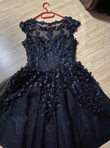Personalni proizvodi | Kopaonik: Dress Večernja Artico M