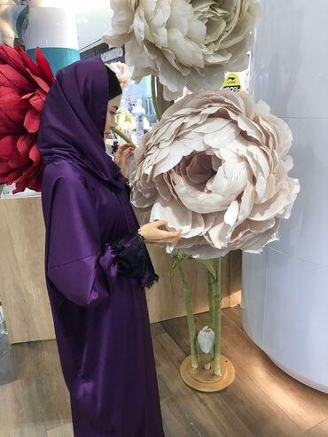 Женская одежда в Джалал-Абад: Продам хиджап